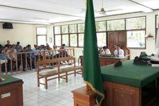 Kasus Penghinaan Gubernur Bali, Polisi Sebut Praperadilan Tak Hentikan Penyidikan