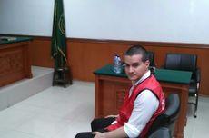 Jaksa Penuntut Umum Tanggapi Serius Permintaan Eksepsi Steve Emmanuel