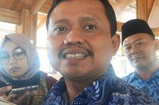 Rencana Jokowi Rampingkan Birokrasi, Ini Komentar Bupati Sumedang