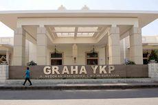 Kelola YKP, Pemkot Surabaya Mampu Efisiensi Hingga Rp 1,4 Miliar