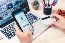 Transaksi Digital Banking Diprediksi Capai Rp 35.600 Triliun pada 2021