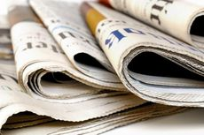 4 Liputan Jurnalisme Paling Berpengaruh dalam Sejarah