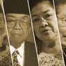 Politik Luar Negeri Indonesia Masa Reformasi