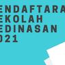 Dibuka hingga 30 April, Ini Tahapan Pendaftaran Sekolah Kedinasan