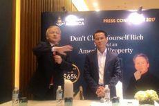 Agen Properti AS Siapkan 7000 Rumah untuk Pasar Indonesia