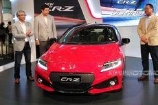 "2.200 Mobil ""Hybrid"" di 2025, Apa Gaikindo Sanggup ?"