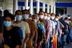 3 Negara Buka Penempatan untuk Pekerja Migran Indonesia