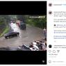 Mobil Penggerak Roda Depan atau Belakang Berpengaruh di Jalan Menanjak?