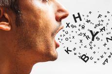 Kata Tidak Netral, Teori-teori Linguistik Terkini Membuktikannya