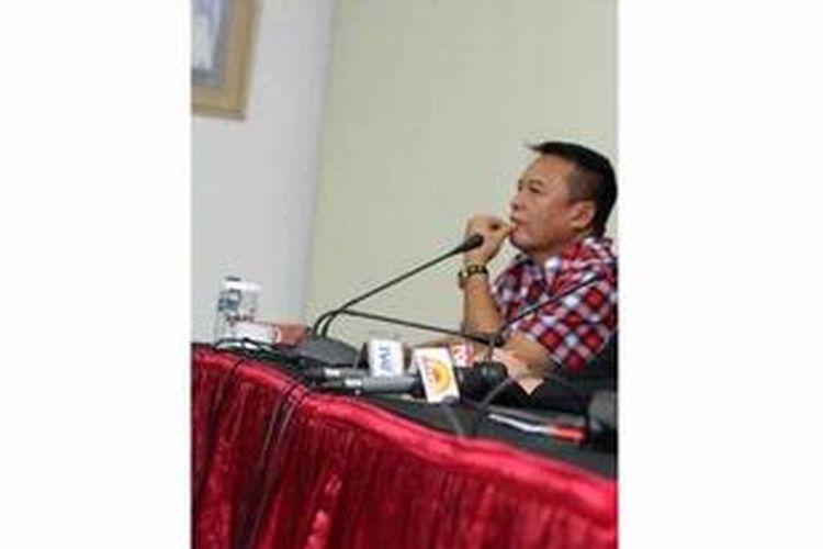 TB Hasanuddin