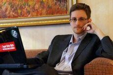 Edward Snowden, Pembocor Dokumen Rahasia AS yang Dianggap Pahlawan