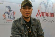Rizal ARMADA Minta Maaf ke Orangtua Usai Rasakan Perjuangan Urus Anak