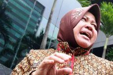 Risma Ungkap Cara Bangun SDM di Surabaya