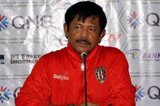 Bali United Tantang Bonek FC