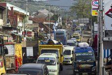 Angkut Pemudik, Organda Bali Siapkan 324 Bus