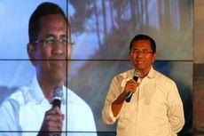 Pupuk Indonesia Ambil Alih Pabrik Amoniak Jepang