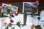 Hari Ini 6 Tahun yang Lalu, Pesawat Indonesia AirAsia ...