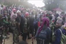 Pasukan Mozambik Pukul Mundur Teroris ISIS dari Kota Palma