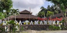 Jeli Gali Potensi, Desa di Bayuwangi Ini Berhasil Dongkrak Perekonomian