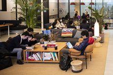 Sisi Gelap Desain Kantor Modern yang Dianggap Ramah Milenial