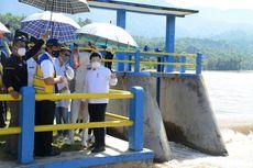 Menteri PPN/Bappenas Prioritaskan Penanganan Banjir di Gorontalo