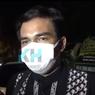 Teddy Syach Terakhir Bertemu Rina Gunawan lewat Video Call