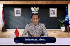 Hari Guru Nasional, Mendikbud: Terima Kasih Telah Menjadi Pelukis Masa Depan Indonesia