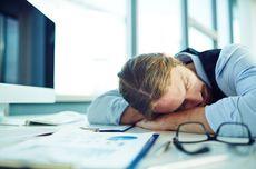 Berapa Lama Waktu Tidur Siang yang Baik?