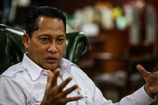 Bulog Ingin Pasok Beras untuk Anggota TNI-Polri dan ASN