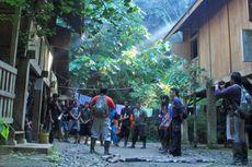 Membangun Studio Alam Melalui Ekspedisi Jantung Hayati Sulawesi