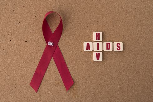Sebagian Milenial Masih Percaya HIV Bisa Menular Lewat Pelukan