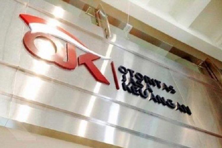 Sejak 2018 Ojk Klaim Tutup 1 230 Jasa Pinjaman Online Ilegal