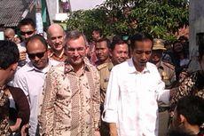 Soal Anggaran Jokowi, FITRA Dinilai Menyesatkan Rakyat