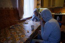 Diancam, Reporter Penulis Kabar Penyiksaan Gay di Chechnya Bersembunyi