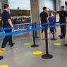 Hadirkan Pengalaman Belanja Sehat, Ini Protokol Kesehatan di IKEA