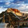 Klub Asal Tibet Ini Bermasalah dengan Ketinggian