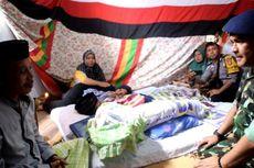 Bentrok di Buton Tengah, Polisi Periksa 4 Orang yang Diduga Tikam 1 Pemuda