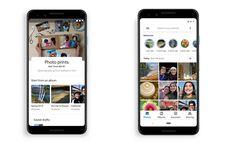 Google Photos Dapat Fitur Baru Mirip Instagram Stories