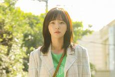Tahun Berganti, Pemain Utama Drama Devilish Joy Tak Kunjung Digaji