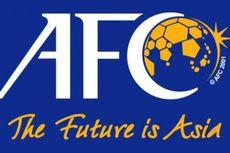 Presiden AFC Perhatikan Dugaan Korupsi Piala Dunia Qatar