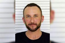 Permintaan Pertemanan di Facebook Tak Ditanggapi, Pria Ini Ancam Bunuh Mantan Bosnya