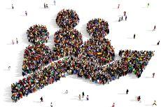 Indeks Pembangunan Manusia: Konsep dan Dimensinya