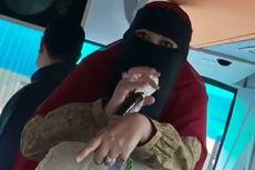 Memiliki Komorbid Asma, 4 Selebritas Tanah Air Meninggal Setelah Berjuang Melawan Covid-19