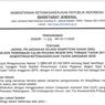 Catat, Ini Jadwal dan Lokasi Tes SKD CPNS 2019 Kemnaker