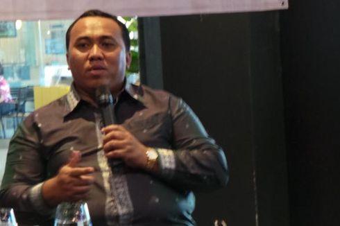 Cerita Presiden KSPSI soal Sulitnya Akses Draf RUU Omnibus Law...