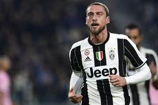 Resmi, Marchisio dan Juventus Sepakat Berpisah