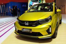Daftar Harga Mobil Baru CVT di Bawah Rp 200 Juta