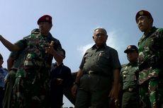 Indonesia Siap Jadi Tuan Rumah Latihan Bersama Penanggulangan Terorisme