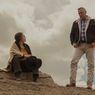 Sinopsis Let Him Go, Upaya Mencari Cucu yang Hilang, Tayang di Bioskop