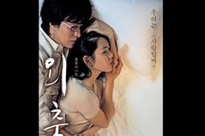 Sinopsis April Snow, Lika-Liku Kisah Cinta In-Soo dan Seo Young